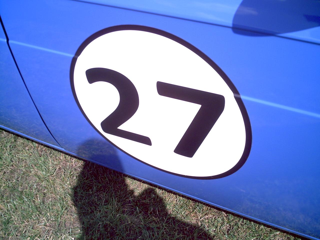 stickers en vrac + autres stickers 133