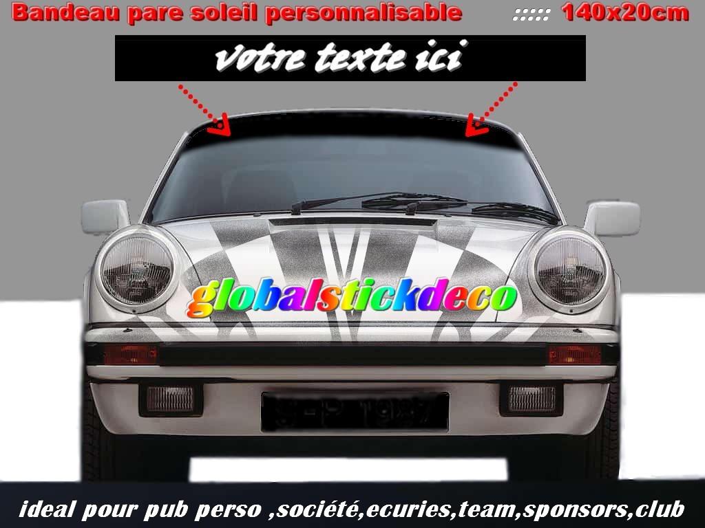 018 911 coupe 1983 1989 carrera 3 2 1b 1