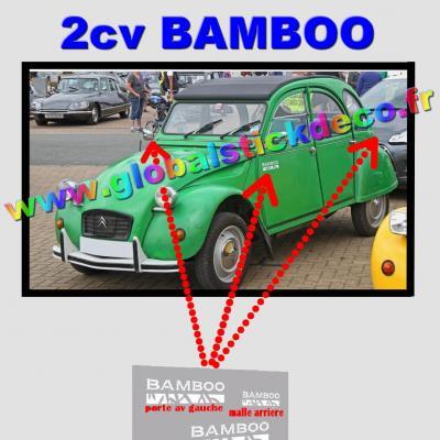 2cv bamboo 1