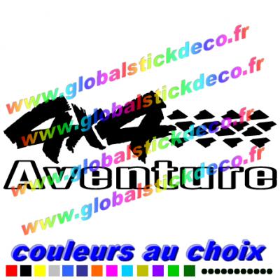 4x4 aventure 1