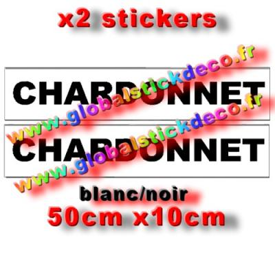 500 logo chardonnet 1195