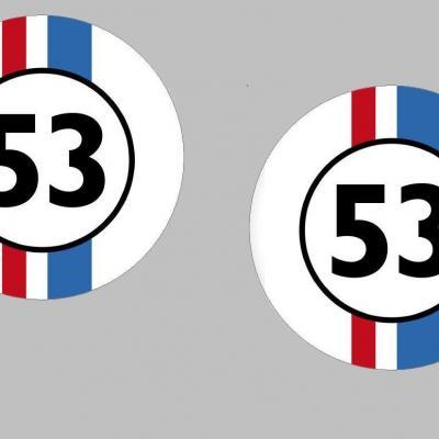 53 choupette
