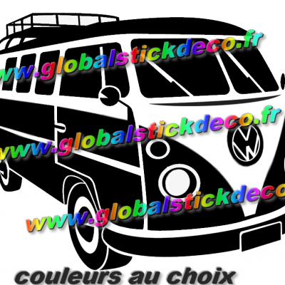 5906747 car silhouette png vw kombi png transparent png