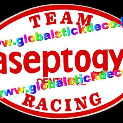 Aseptogyl