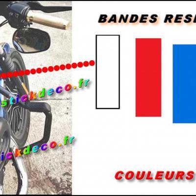 Bracelet autocollant pour garniture de r servoir de moto autocollant d coratif exquis bande de vinyle jpg q50 2