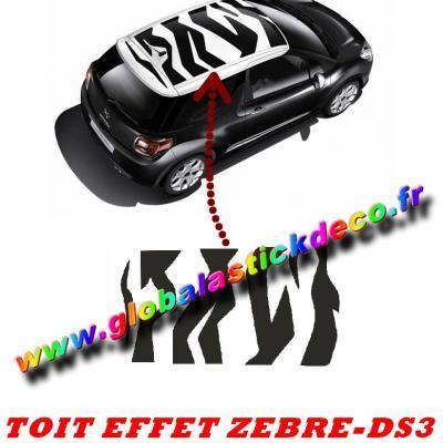 Ds3 zebraranol 1