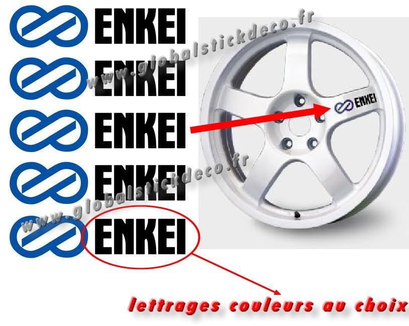 Enkei logo large 4 1024x1024 2x