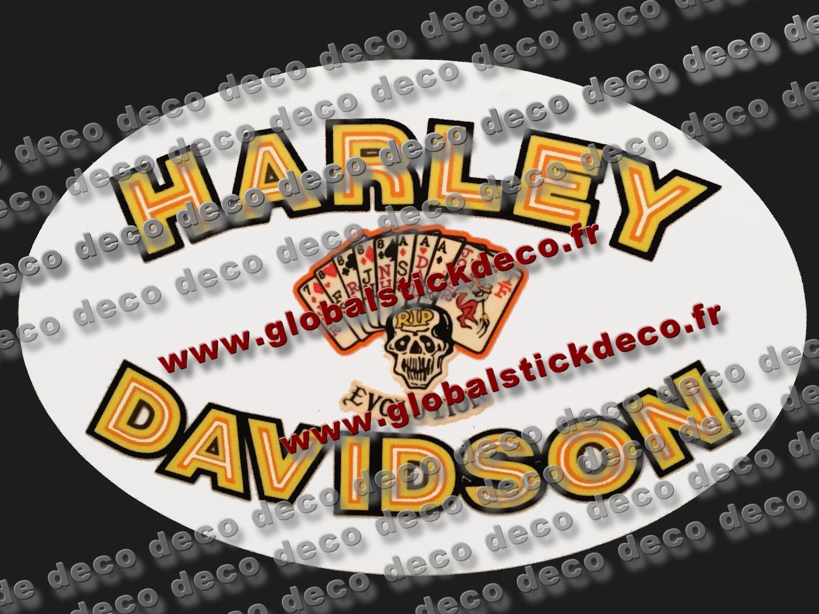 Harley carte mikey rourke copie 3