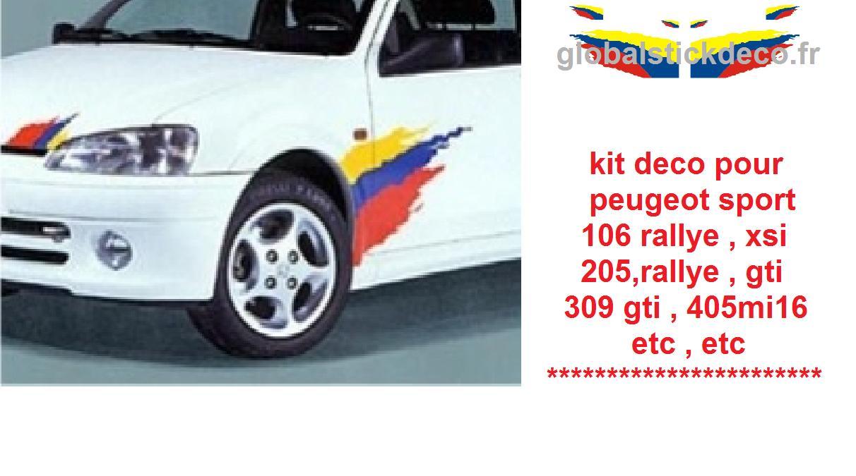 Kit 106