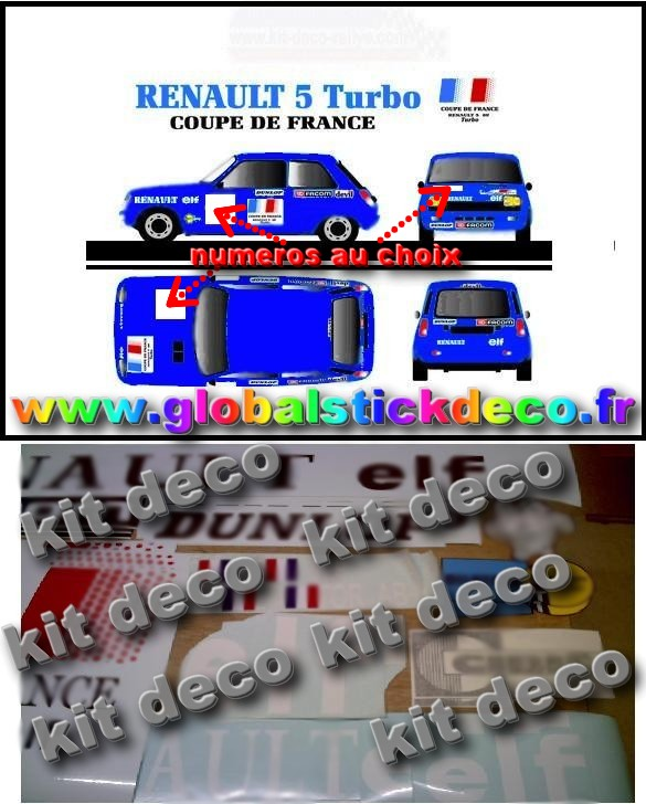 Kit deco rallye r5 coupe de france 490 2 big 1 www artgraphsticker fr