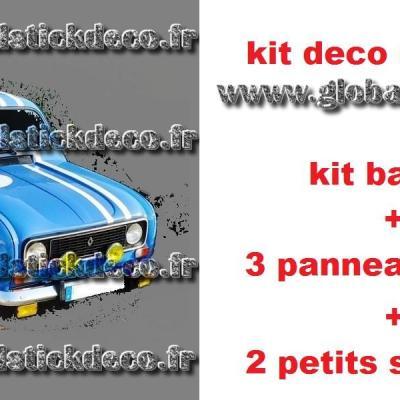 Kit r4