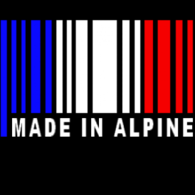Made in alpine copie 2 copie