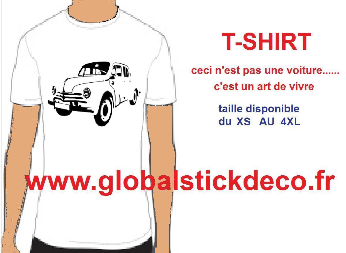 Maillot 2cv 1