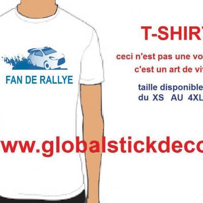 Maillot 2cv 2
