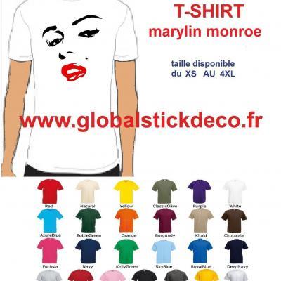 Maillot 2cv 7