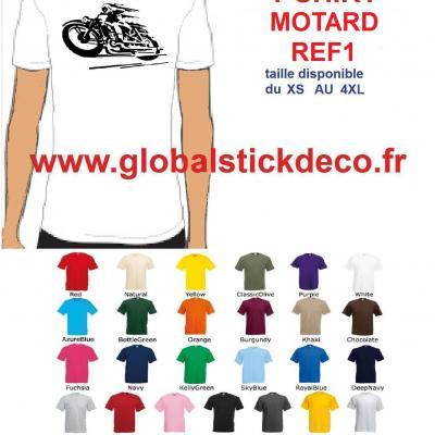 Maillot 2cv 9