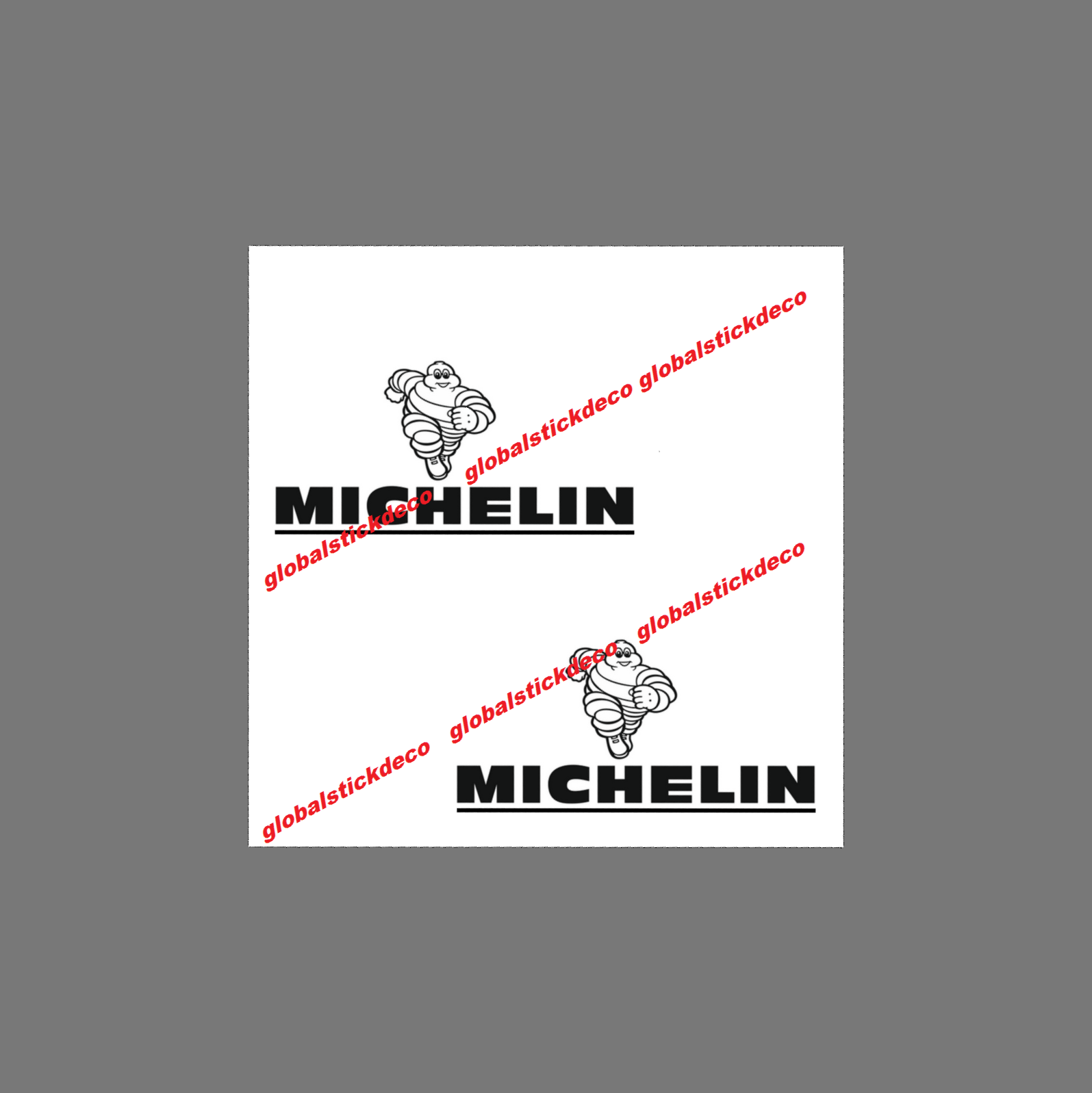 Michelin global