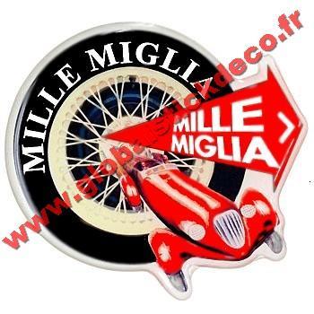 Mille miglia roue copie