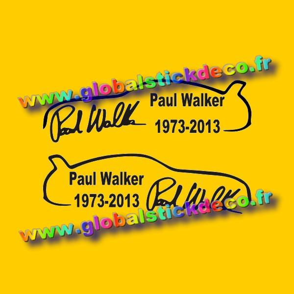 Paul walker rip 1