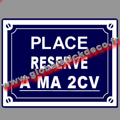 Place reserve a ma simca vynil copie 5 copie copie copie copie copie copie