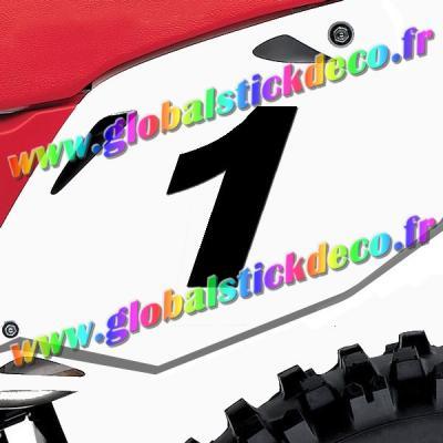 Plaque moto 1 copie