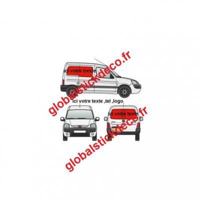 Publicite globalstickdeco fr