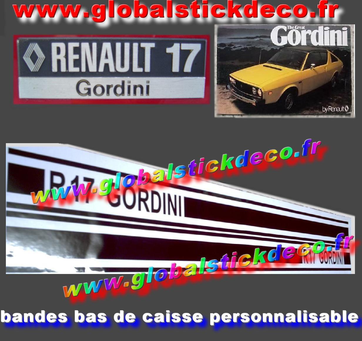 Renaul19