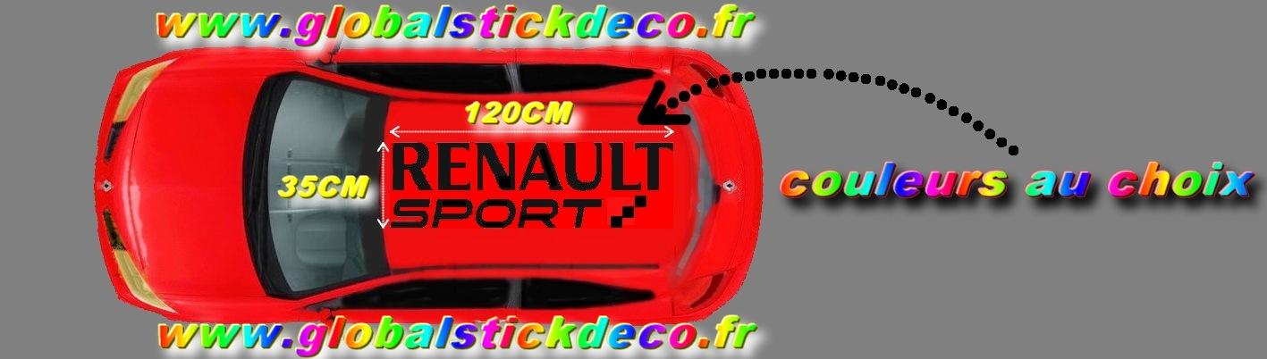 Renault megane 2 rs dci 2007 dimensions 03