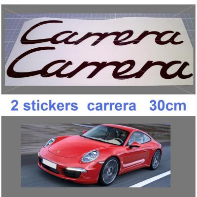 Stickers 12 janvier 2016 015