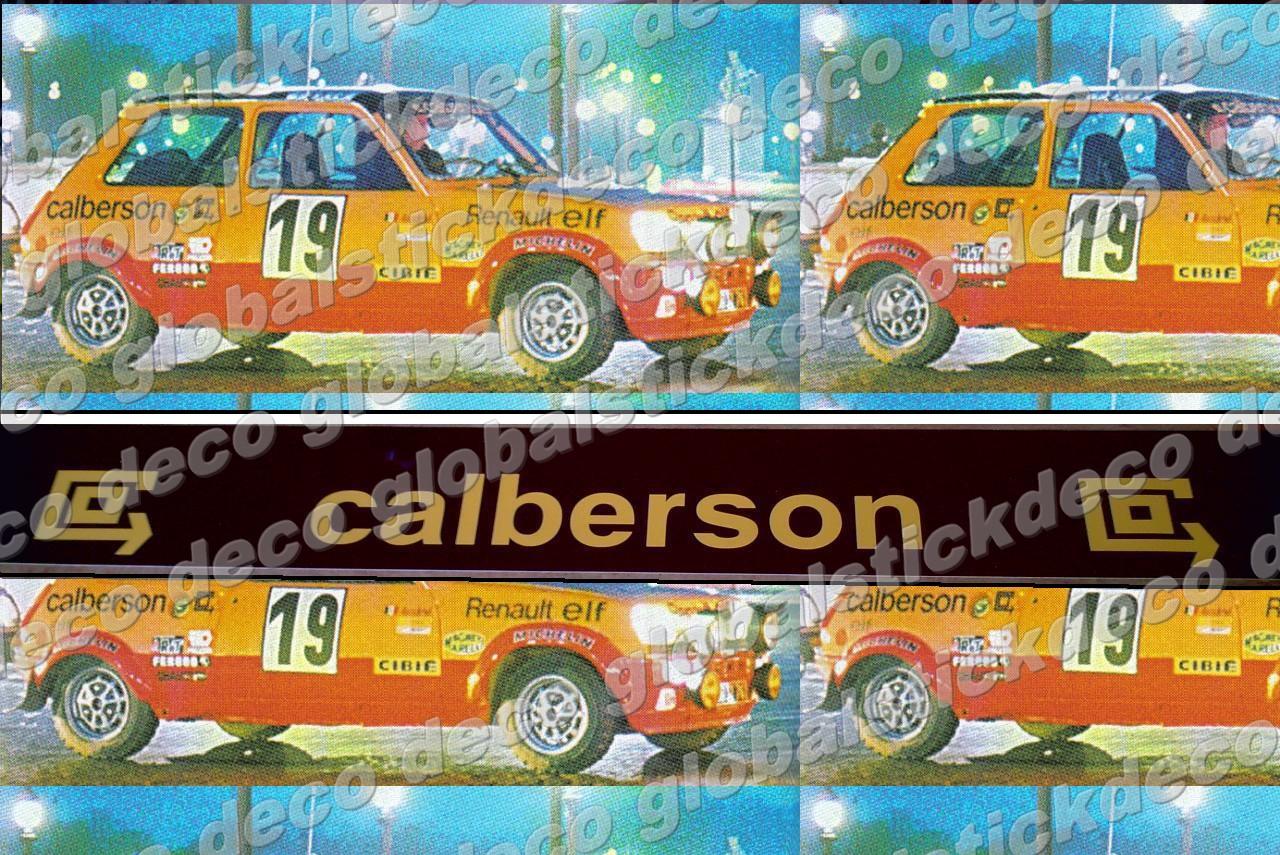 Stickers en vrac autres stickers 205 copie