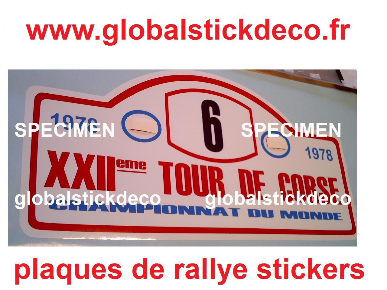 Stickers mai 2017 plaque rallye 009