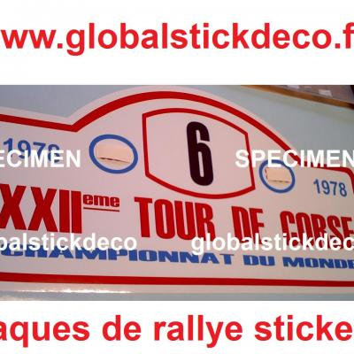 Stickers mai 2017 plaque rallye 009
