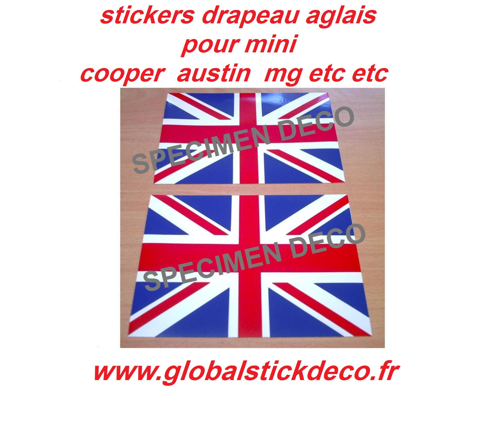 Stickers milieuavril renault sport mg etc etc 061