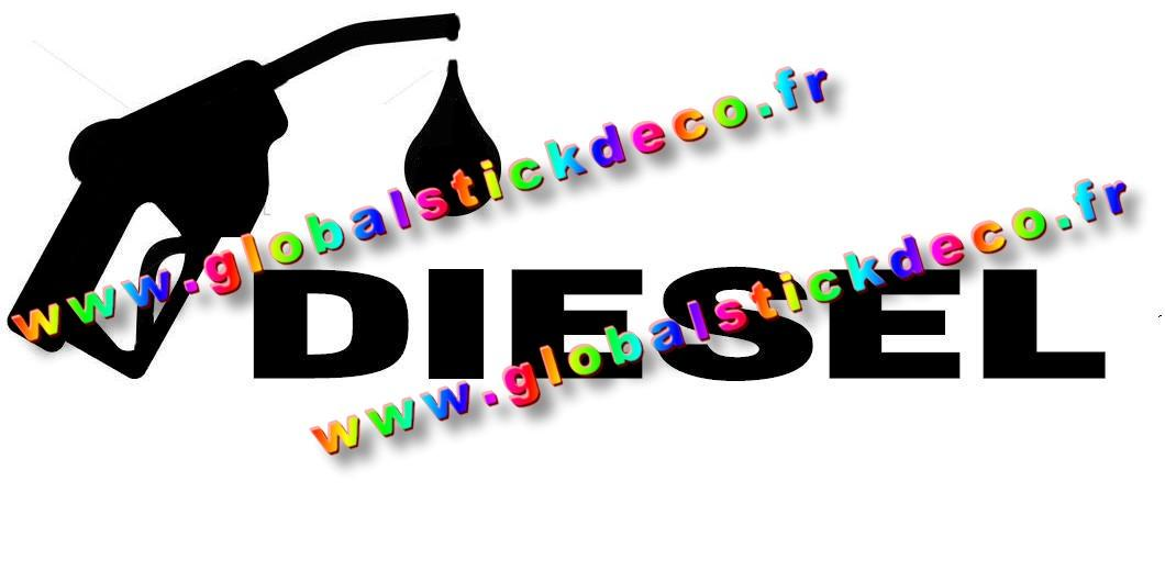 Style simple essence noir icone illustration csp52778620