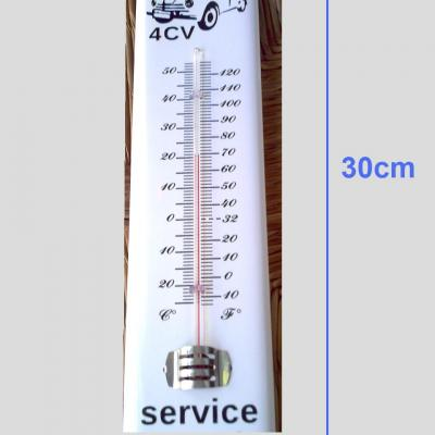 Thermometre 4cv 001
